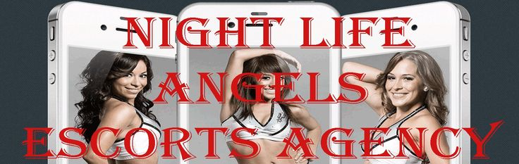 Nightlife Angels presents a list of Bangalore escort girls for that practice this profession absolutely professionally and from pure passion. It is at least as much fun for the girls to fulfill all your wishes. Since the call girls know exactly what men want and fulfill in addition, gladly every individual desire.
