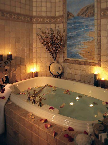 Best 25+ Romantic home dates ideas on Pinterest