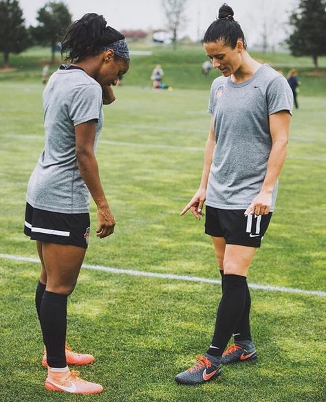 Motivational Quotes For Sports Teams: 17 Best Images About Soccer Is My LIFE!! ⚽ On Pinterest