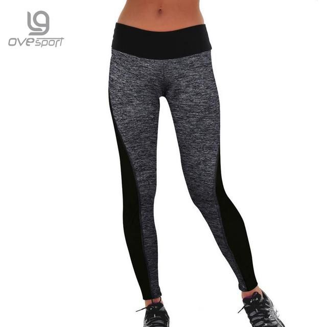 Workout Pants High Waist Sporting Leggings Quick-drying Trousers http://slim-my-waist-down.myshopify.com/products/workout-pants-high-waist-leggings-ladies-sporting-leggings-quick-drying-trousers?utm_campaign=crowdfire&utm_content=crowdfire&utm_medium=social&utm_source=pinterest
