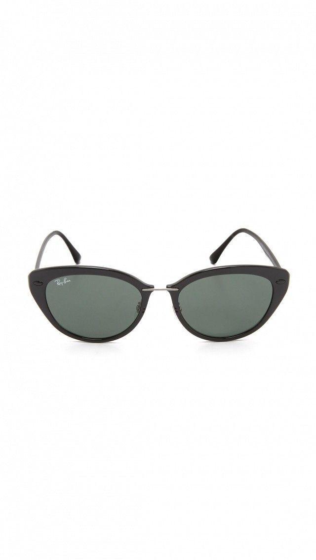 best price for ray ban aviator sunglasses  787 best ideas about Sunglasses on Pinterest