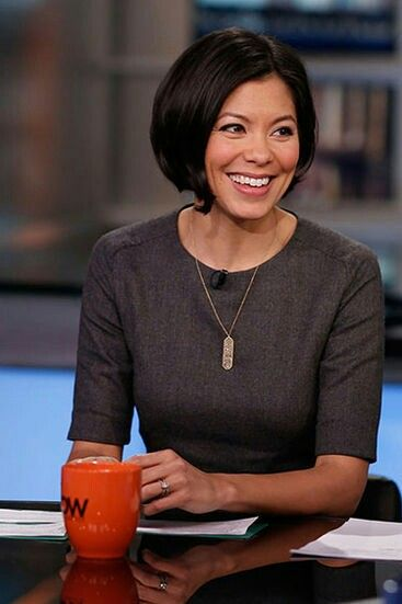 23 best images about alex wagner newstime �� on pinterest