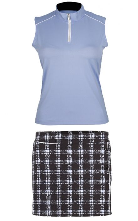 check out what lorisgolfshoppe has for your days on and off the golf course