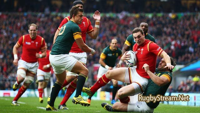 Get Wales Rugby Upcoming Matches 2017 Fixtures, TV Guide, Date, Time, Venue. Wales Vs Australia, Wales V South Africa, Wales Vs New Zealand, Wales V Georgia
