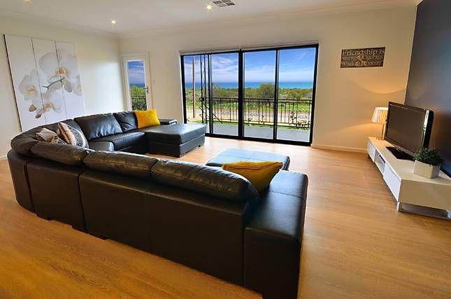 Beachfront Stays | Ardrossan, SA | Accommodation