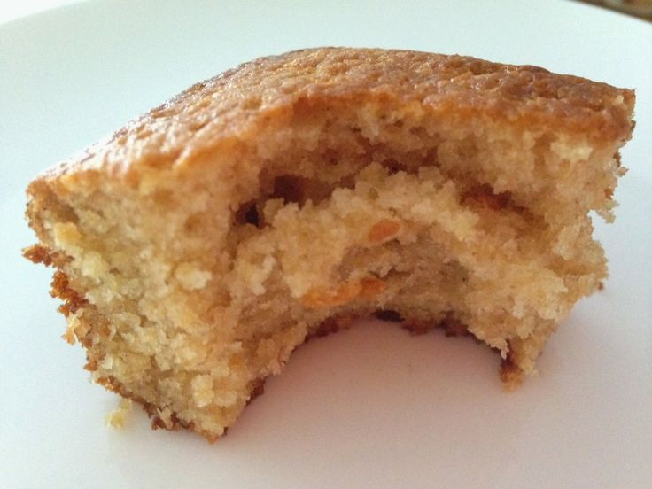 Hermie the Thermie ... Thermomix banana cake