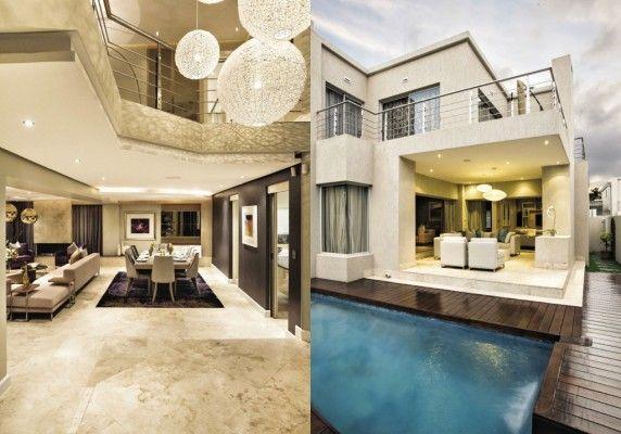 Dallas Design District Apartments Captivating 2018