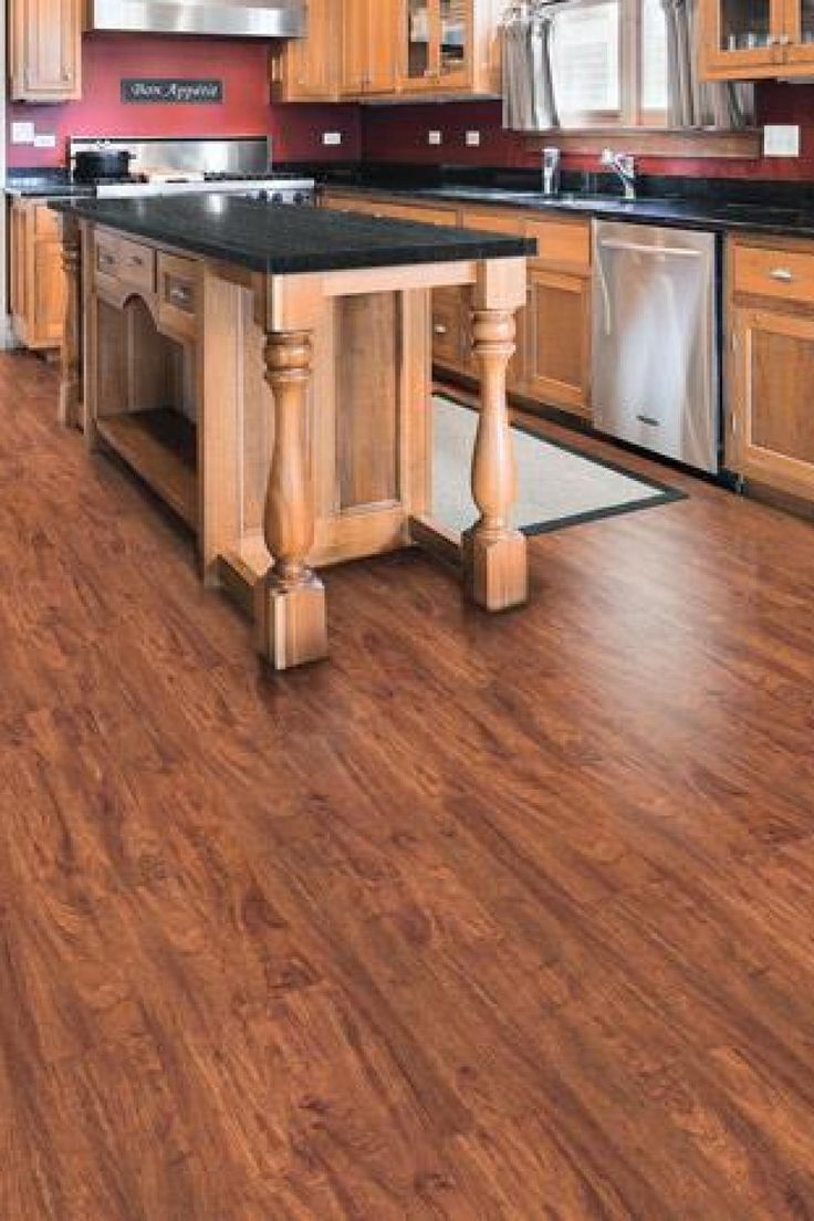 How Much Does Hardwood Flooring Cost Canada? in 2020