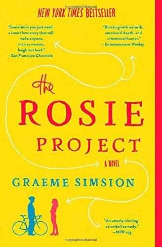 The Rosie Project: A Novel by Graeme Simsion http://www.amazon.com/dp/1476729093/ref=cm_sw_r_pi_dp_.YETub0C83APQ