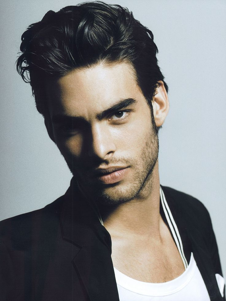 new hair style model 402 best images about jon kortajarena on posts 5797 | fd173ad877c2cd75280e0a3820da0143