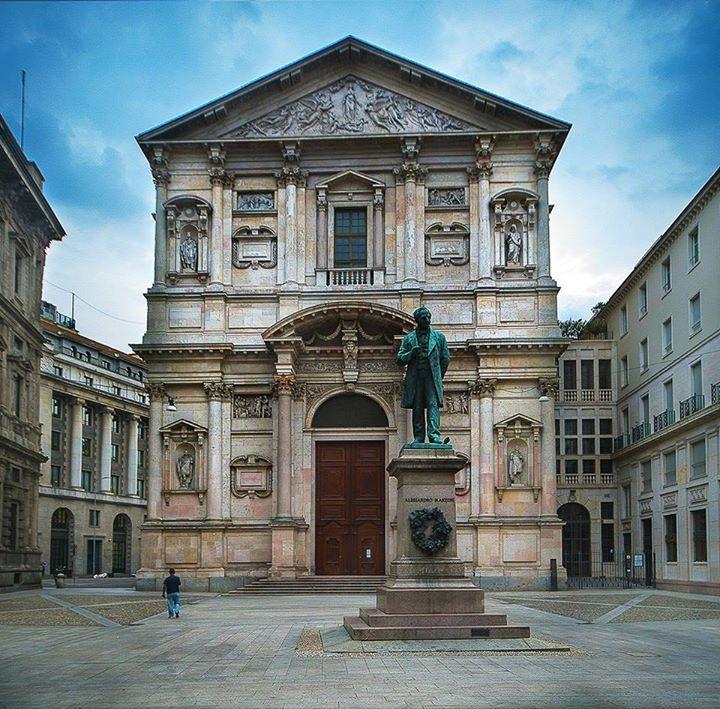 Mejores 18 imágenes de Renaissance Architecture en Pinterest ...