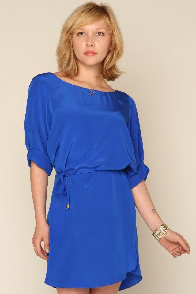 Amanda Uprichard Bailey Dress $208  https://www.shoptiques.com/products/Bailey-Dress.html