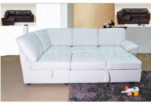 Sleep Like A King On Red Sofa Bed Decorating Ideas White