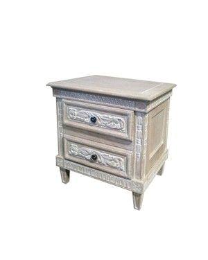 17 best ideas about bois c rus on pinterest c ruser un - Ceruser un meuble en pin ...