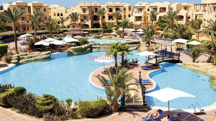 Hotel Iberotel Coraya Beach Resort  https://www.travelzone.pl/hotele/egipt/iberotel-coraya-beach