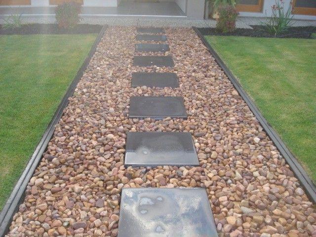 1000 ideas about plastic garden edging on pinterest - Plastic border for garden ...
