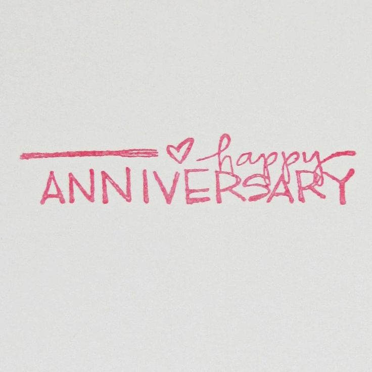 120 Best Of Happy Anniversary Quotes Wishes For Couples: Best 25+ Anniversary Meme Ideas On Pinterest