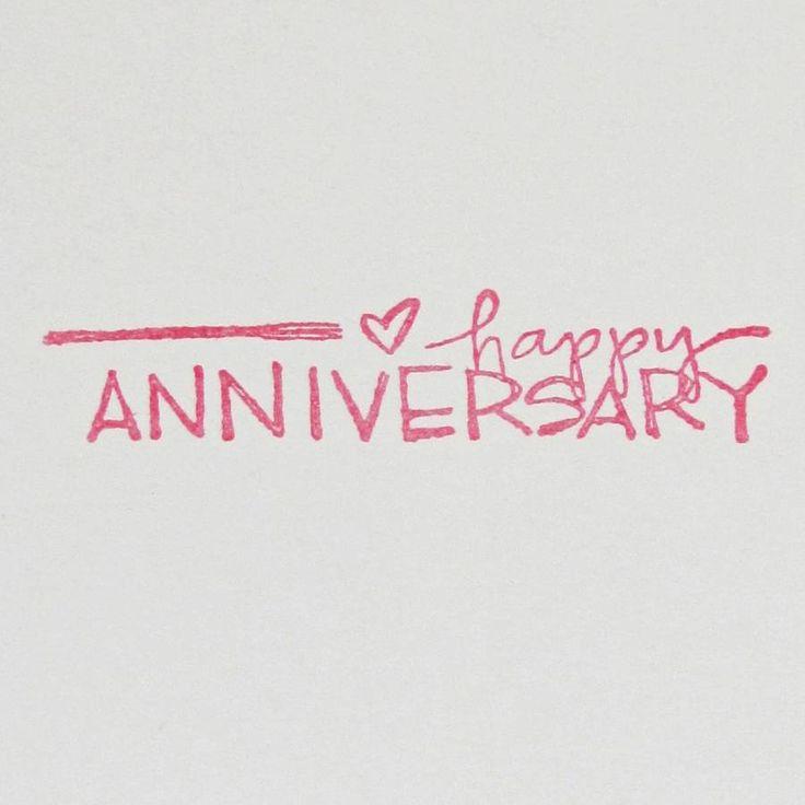 happy anniversary - Google Search