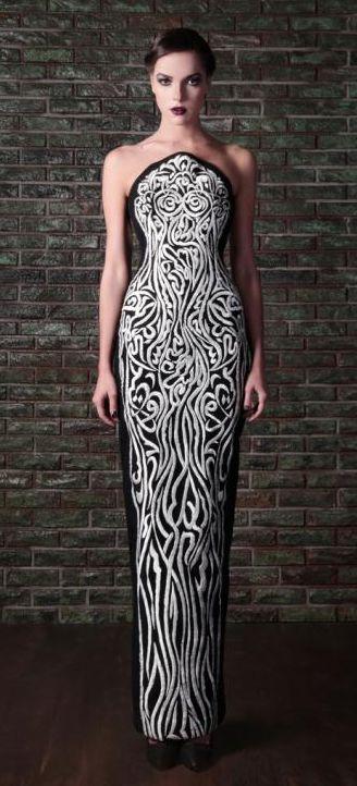 76 best rami kadi images on pinterest party fashion for Rami kadi wedding dresses prices