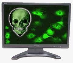 data-stealing trojan est une infection de Troie dangereux qui est distribué par des pirates en ligne pour mener des activités suspectes .