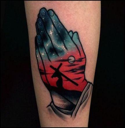 64+ Super Ideas Tattoo Christian Hebrew Jesus Christ