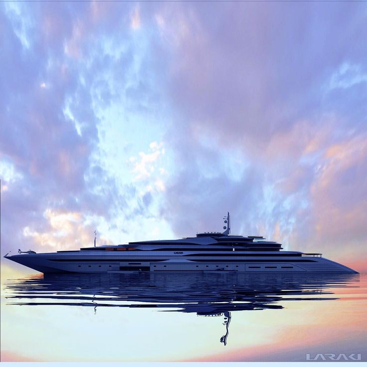 1000 images about boats yachts on pinterest super for Boat garage on water