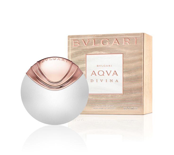 nuevo perfume de bulgari