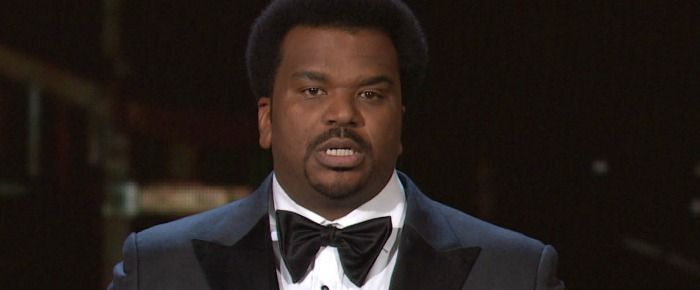 Former 'Office' star Craig Robinson arrested for carrying marijuana and pills  :( DARYL WHYYY