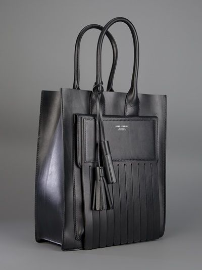 ACNE 'PIERS' BAG