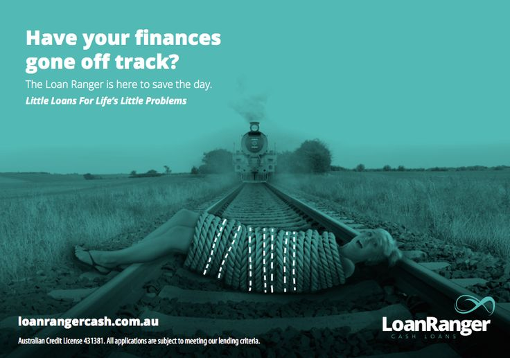 Instant cash loans like wonga picture 6