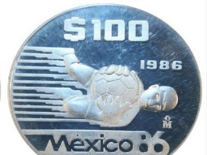 Este es el valor real y actual de tus monedas viejas