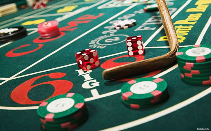Hosting casino parties has become so easy now! Casino Parties LLC can help you arrange all kinds of Casino games and that too at an affordable package. Get in touch with us to know more about us – http://www.casinopartiesllc.com/