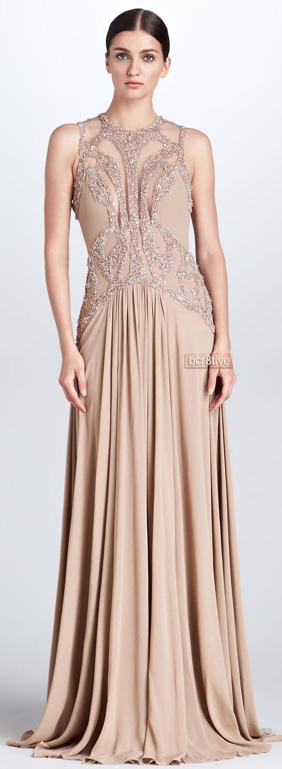 140 best bridesmaid dresses images on pinterest marriage elie saab beaded cutout gown on neiman marcus ombrellifo Choice Image