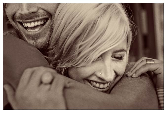 Fa-i cadou cateva clipe de: Fericire! Le va tine minte toata viata si nu se compara cu nimic... Inspiratie pe www.happy-box.ro