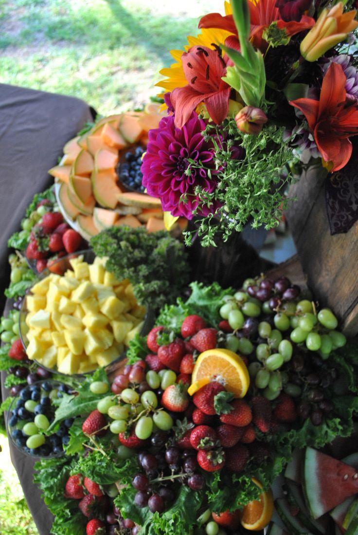 Whole Foods Palm Beach Wedding Flowers