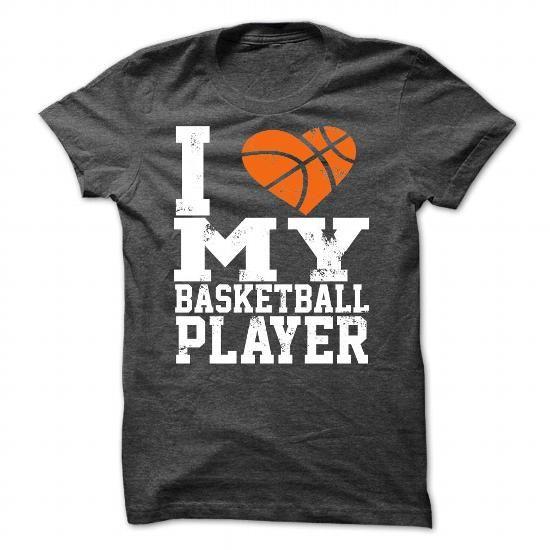 basketball T Shirts, Hoodies, Sweatshirts. GET ONE ==> https://www.sunfrog.com/Funny/basketball-DarkGrey-123959711-Guys.html?41382