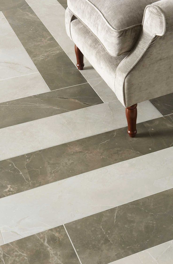 9 best m a r b l e images on pinterest marble marbles and magnum original styles stone effect tiles that look like real marble several versions of dailygadgetfo Choice Image
