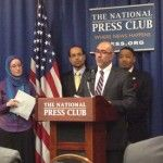 Are YOU Ready For This ?: Muslim Brotherhood Launches US Political Party