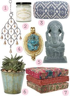 10 Best L Shaped Room Ideas Images On Pinterest Living