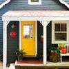 Make Your Porch Pretty
