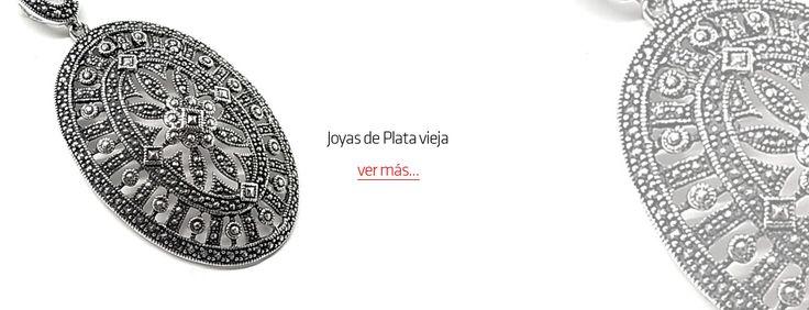 @gloriosa54 Gracias por seguirnos!! RT #joyas de #Plata para amantes de la #música https://t.co/NzUbpRTQ4z https://t.co/w5CePoJEHi