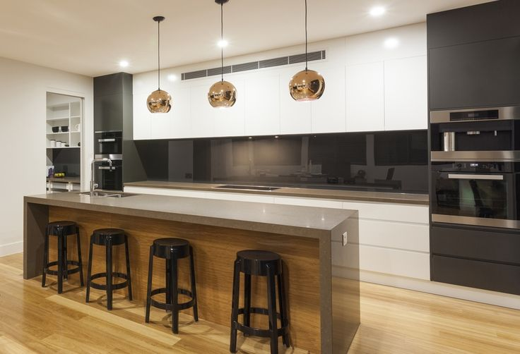 129 best images about extension on pinterest house plans for Kitchen designs canberra