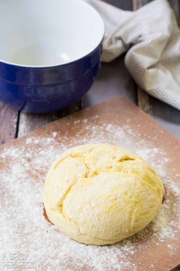 100 Best Baking Tips and Tricks - A Spicy Perspective