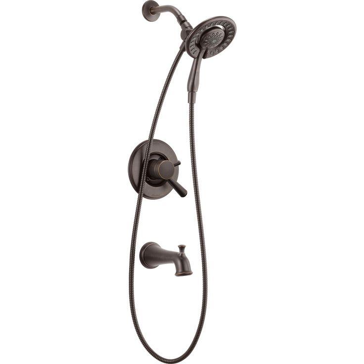 best 25 shower faucet ideas on pinterest shower faucet handles bathroom shower heads and chrome handles