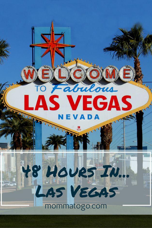 48 hours in Vegas. Las Vegas   Nevada   Where to stay in Las Vegas   best Vegas hotel   best Vegas restaurant   Las Vegas tips   Las Vegas Things to Do   Las Vegas Activities #Nevada #LasVegas #Travel