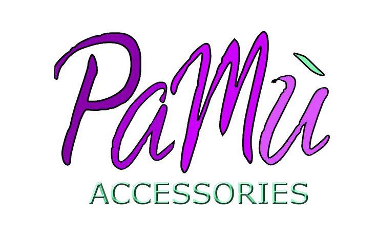 Accessori Pamù, Marche