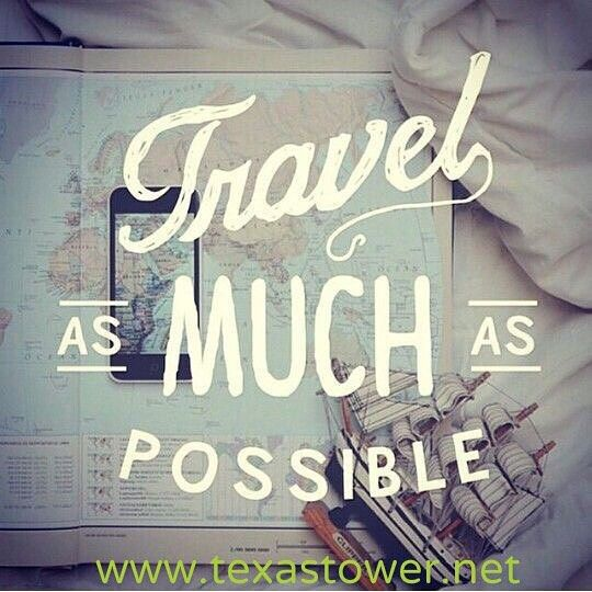 Plan your vacations while we help you obtain your passport or visa! We can assist with renewals, first time passports, second passports, name change & children's passports as well. If traveling outside the U.S you may need a visa and we can help! #visa #passport #traveljunkie #travel #travellife #tourist #business #vacation #texas #meetings #relax #businesslife #traveler #explore #passport #passportready #passportcase #renewal #firsttimepassport #secondpassport #namechange #newlywed #houston…