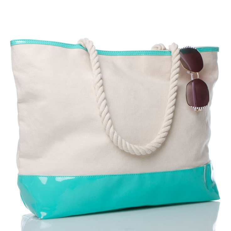 69 best images about Beach Bags on Pinterest