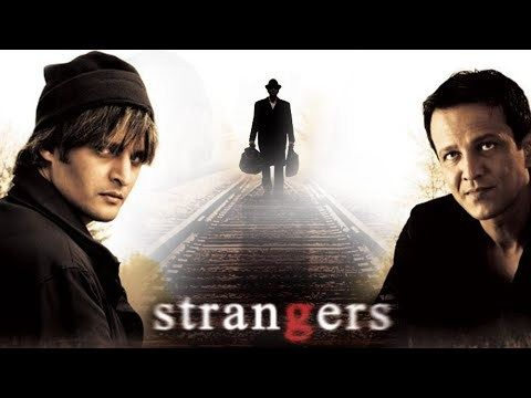 Watch Strangers | Jimmy Shergill, Kay Kay Menon, Nandana Sen | Bollywood Hindi Movie watch on  https://free123movies.net/watch-strangers-jimmy-shergill-kay-kay-menon-nandana-sen-bollywood-hindi-movie/