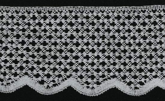 1880-е гг., Орловская губерния, г. Елец